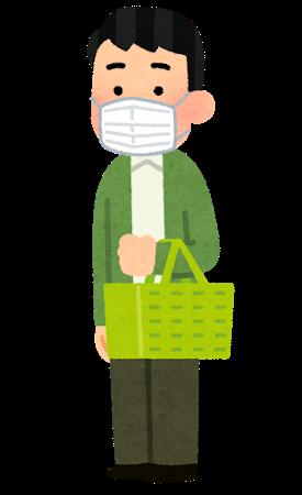 shopping_mask_man.png