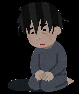 sick_kokoro_yamu_man (3).png