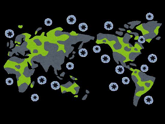 sick_world_pandemic.png