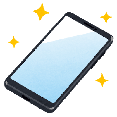 smartphone_new (1).png