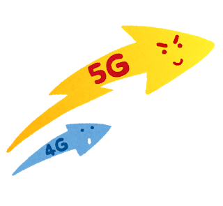 smartphone_speed_5g (1).png
