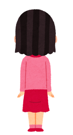 stand2_back04_youngwoman.png