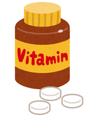 suppliment_vitamin.png