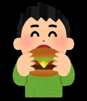 syokuji_hamburger_boy (1).png