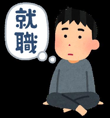 syusyoku_nayamu_neet_man (1).png