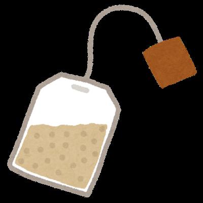 tea_teabag.png
