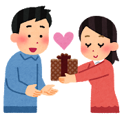 valentine_watasu.png
