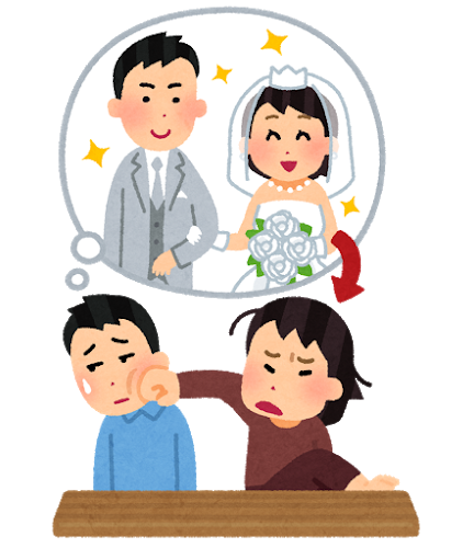 wedding_hyouhen_woman (1).png