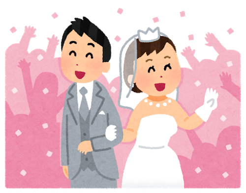 新婚1年目僕「一生妻を愛するわw」 → 8年経った結果wwwwww